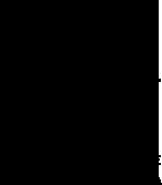 Logo Sociedad Española de Radiocirugía